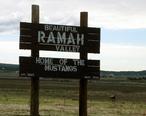 Ramah_NM_Sign.jpg