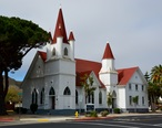 Temple_Baptist_Church__Lompoc.jpg
