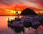 Morro_Bay_Sunset_-_Harbor_View.jpg