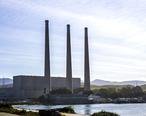 Morro_Bay_Power_Plant.jpg