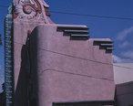 Retro_deco_building__Route_41__Morro_Bay__CA.jpg