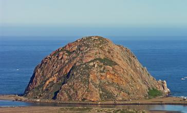 Morro_Rock_1.jpg