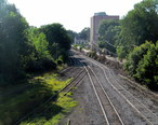 West_end_of_railroad_yard__Willimantic__CT.JPG
