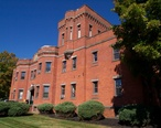 Willimantic_Armory__CT.jpg