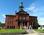 Town_Hall__Willimantic__CT.JPG