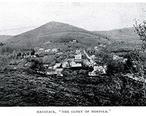 NorfolkCTHaystackHill1897.jpg