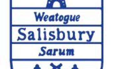 SalisburyCTseal.JPG