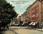 West_Main_Street__Looking_East__Winsted__CT.jpg