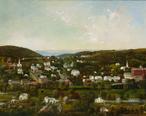 1877__Harvey__Sarah_E.__Winsted__Connecticut.jpg