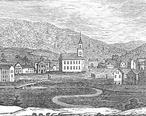 South_View_of_Winsted__Winchester.jpg