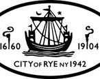 Rye-city-seal.jpg
