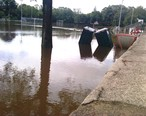 Rye_High_football_field_flooded_in_2011.jpg