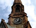Christ_s_Church_clock_tower_Rye.jpg