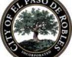 Paso_Robles_seal.jpg