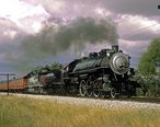 SP_2472_Coming_into_Paso_Robles_May_1994xRP_-_Flickr_-_drewj1946.jpg