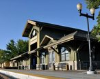 Paso_Robles_Train_Station.jpg