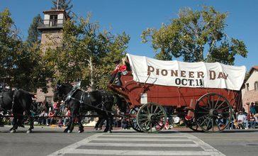 PioneerDay_26.jpg