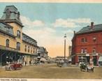 PostcardPutnamCTPutnamSquareCirca1915.jpg
