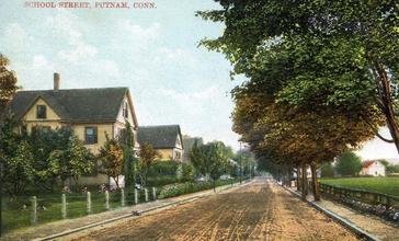 School_Street__Putnam__CT.jpg