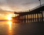 Pismo_Pier_sunset_018_8x72.jpg