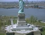 Freiheitsstatue_NYC_full.jpg