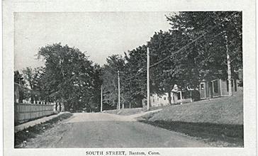PostcardBantamCTSouthStreetca1910.jpg