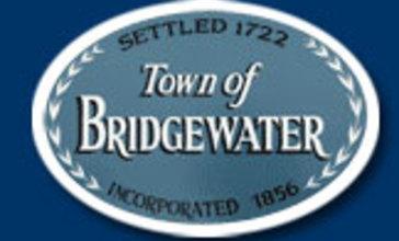 BridgewaterCTseal.jpg