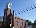 Second_Congregational_Church__Newcastle__Maine_-_20130919-03.JPG