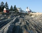 Pemaquid_Point__Maine.jpg