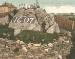 Fort_Rock_and_Castle_Wall_Foundations__Pemaquid_Beach__ME.jpg