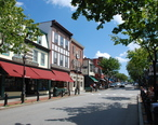 Bar_Harbor_Main_Street_DSC_0950_AD.JPG