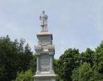 Civil_War_Monument_at_Bar_Harbor__ME_IMG_2305.JPG
