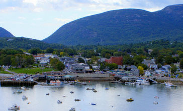 A643__Bar_Harbor_and_Cadillac_Mountain_from_Bar_Island__Maine__United_States__2009.jpg