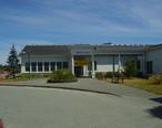 TremontMaineSchool.JPG
