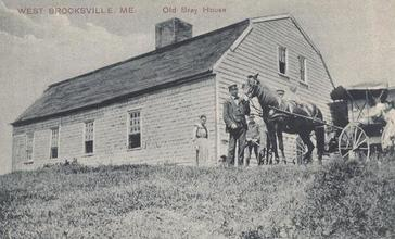 Old_Bray_House__West_Brooksville__ME.jpg