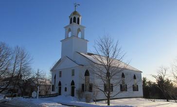First_Congregational_Church__Dunbarton_NH.jpg
