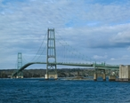 Deer_Isle_Bridge__view_looking_Northeast.jpg