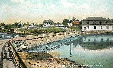 Mill_Creek_and_Town_Hall__Deer_Isle__ME.jpg