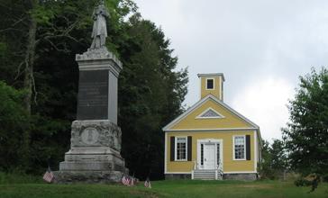 Dennysville_Historic_District__Maine_2012.jpg