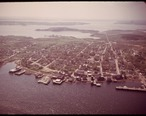 EASTPORT__LOOKING_WEST_TOWARD_DEEP_COVE_AREA__WHERE_PITTSTOWN_OIL_COMPANY_SEEKS_PERMISSION_TO_BUILD_A_REFINERY_-_NARA_-_550363.jpg