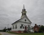 HarringtonME_Church.jpg