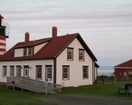 West_Quoddy_Head_Lighthouse_at_Sunset.jpg