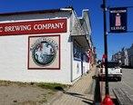 Lubec_Brewing_Company.jpg