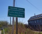 US-Canada_Border_in_Lubec__Maine.jpg