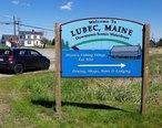 Lubec__Maine_Sign.jpg