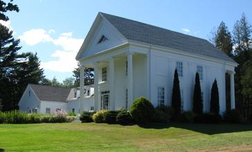 John_Brewer_House__Robbinston__Maine_2012.jpg