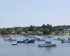 Boats_at_Tremont__ME_IMG_2219.JPG