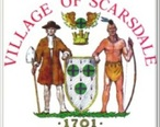Seal_of_the_Village_of_Scarsale.jpg