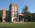 Scarsdale_High_School.JPG