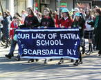 Our_Lady_of_Fatima_Banner.JPG